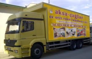 aksaaxor2