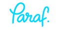 paraf[1]