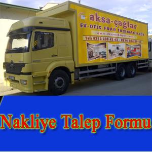 talepformu